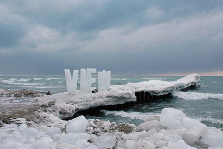 Ice_Typography_pre1