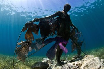 Jason deCaires Taylor_underwater07