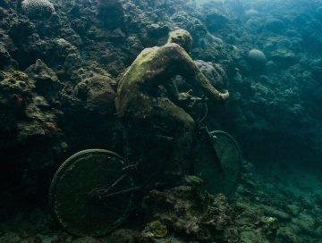 Jason deCaires Taylor_underwater08
