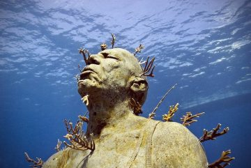 Jason deCaires Taylor_underwater10