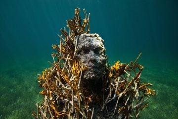 Jason deCaires Taylor_underwater11