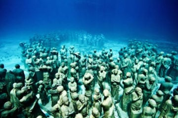 Jason-deCaires-Taylor_underwaterpre
