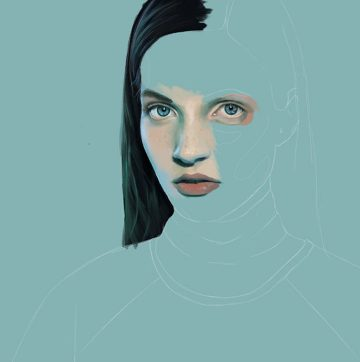 Kemi_Mai_painting09