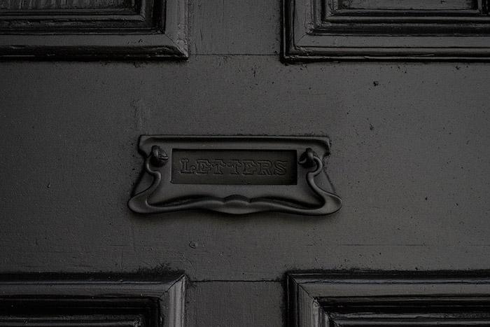 LANDED-IAN_STRANGE-house-installation04