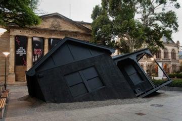 LANDED-IAN_STRANGE-house-installationpre