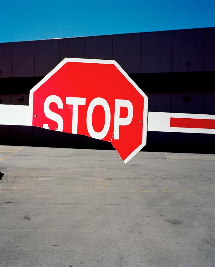 Louis_Porter_Bad_Driving01