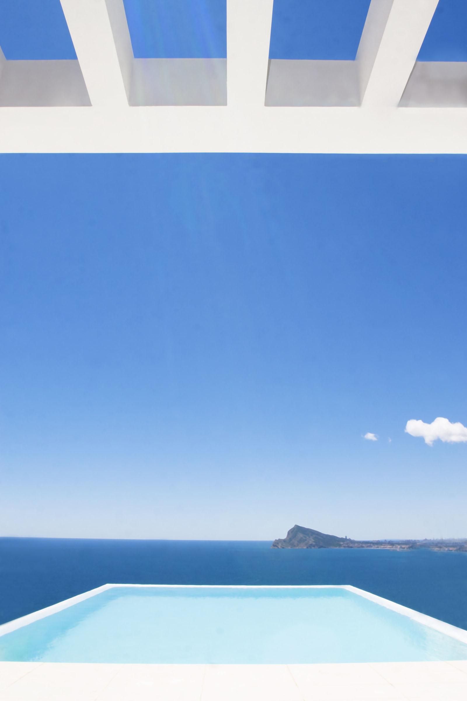download garten terrasse mediterran | siteminsk, Garten und erstellen