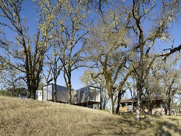 Moose Road Residence12