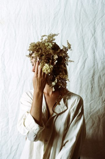 Parker Fitzgerald_Overgrowth02