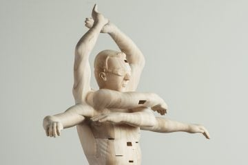 Paul_Kaptein_wood_sculpture_01