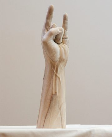 Paul_Kaptein_wood_sculpture_03