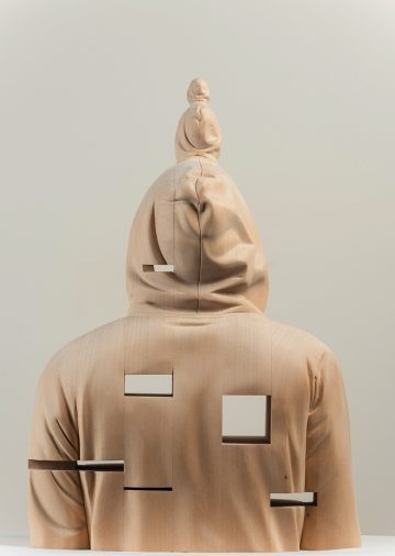 Paul_Kaptein_wood_sculpture_05