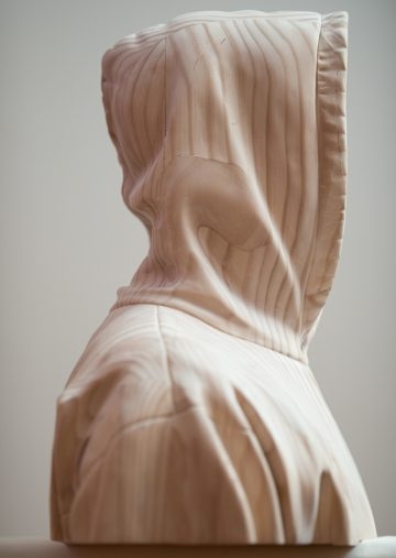 Paul_Kaptein_wood_sculpture_09