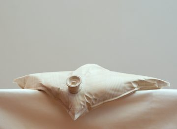 Paul_Kaptein_wood_sculpture_12