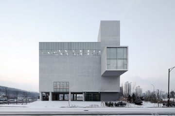 RW_Concrete_Church-NAMELESS-Architecture-002