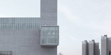 RW_Concrete_Church-NAMELESS-Architecture-010