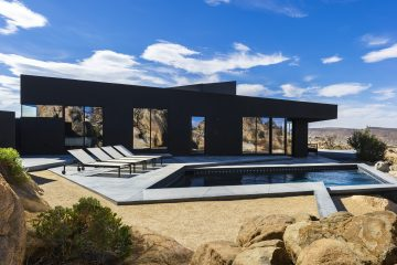 Top10_Black_Homes01