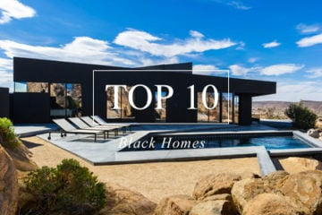 Top10_Black_Homespre