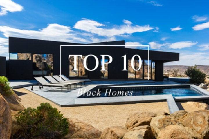 Top10_Black_Homespre