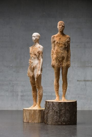 Top10_Wooden_Sculptures01
