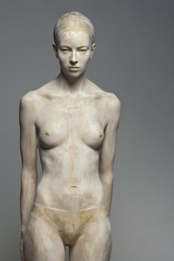 Top10_Wooden_Sculptures06