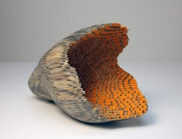Top10_Wooden_Sculptures08