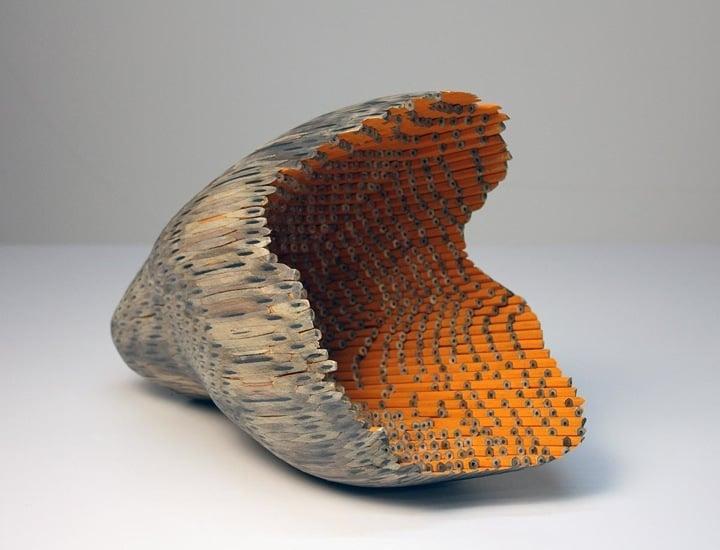 Top 10 Wooden Sculptures Ignant Com