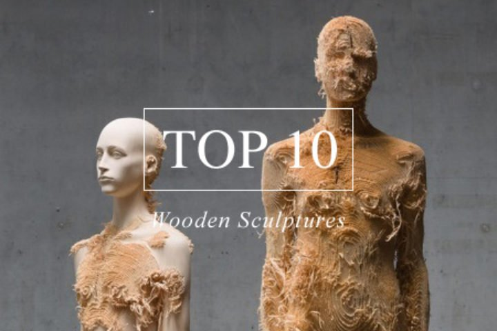 Top10_Wooden_Sculpturespre