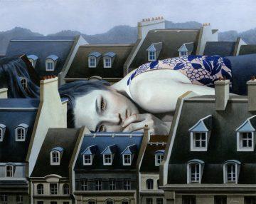 Tran Nguyen_painting_01