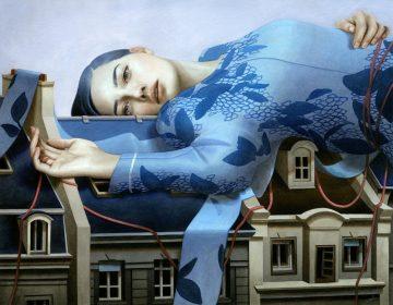 Tran Nguyen_painting_03