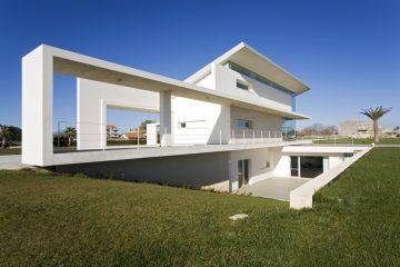 Villa_T_Architrend11