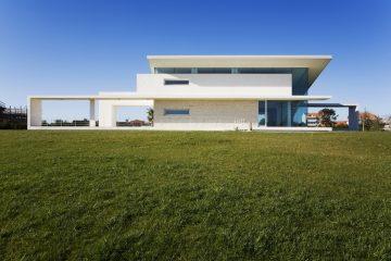 Villa_T_Architrend12