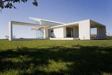 Villa_T_Architrend13