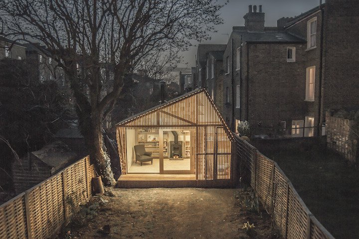 Writer's Shed_01