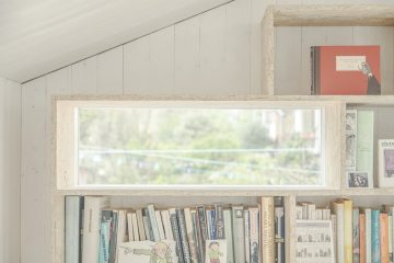 Writer's Shed_07