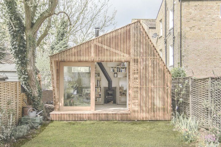 Writer's Shed_08