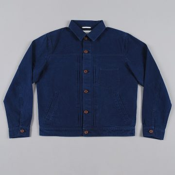 best_of_mid-season_jackets08a