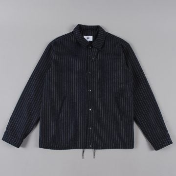 best_of_mid-season_jackets10