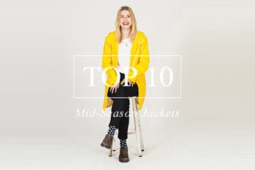 best_of_mid-season_jacketspre