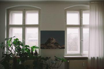 halb:halb_ignant_Berlin03