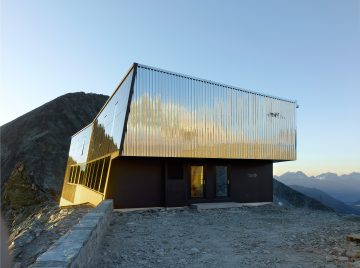 new tracuit mountain hut, zinal05