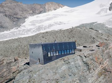 new tracuit mountain hut, zinal12