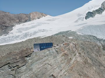 new tracuit mountain hut, zinal14