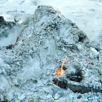 burning2 001