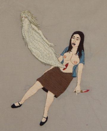 Alaina_Varrone_embroidery_09