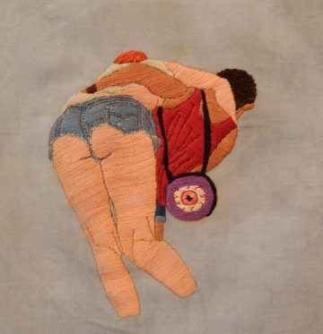 Alaina_Varrone_embroidery_11