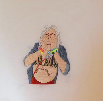 Alaina_Varrone_embroidery_12