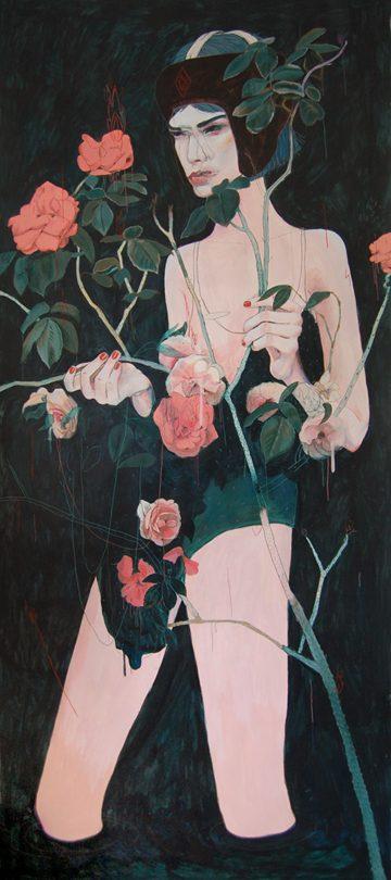 Alexandra Levasseur_art_02