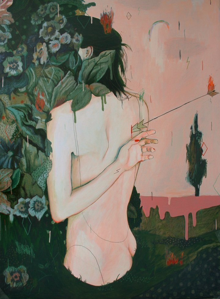 Alexandra Levasseur_art_03