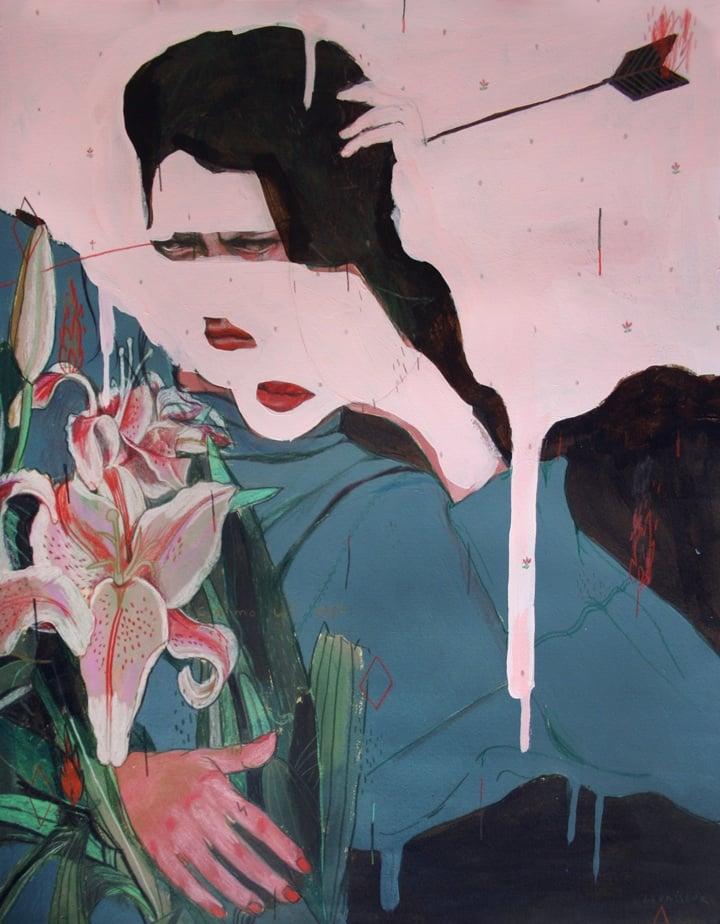 Alexandra Levasseur_art_07
